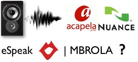 TTS logos