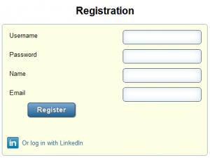 register 2