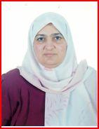 Dr Amal