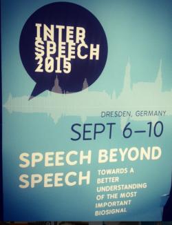 interspeech2015