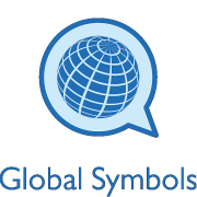 global symbols
