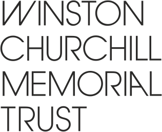 WCMT logo